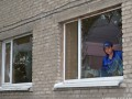 Бои за Луганск: за сутки погибли два мирных жителя