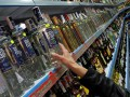 В РФ из-за коронавируса начали ограничивать продажи алкоголя