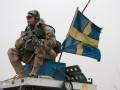 Дания и Швеция расширят военное сотрудничество из-за агрессии России - СМИ