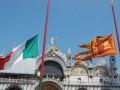 Италия исключила участие в боевых действиях в Сирии