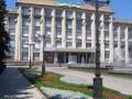 Работника Донецкого горсовета заставили опубликовать