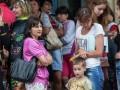 Украине грозит демографическая катастрофа - нардеп