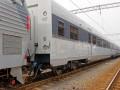 Минирование: пассажиров поезда Харьков-Киев срочно высадили