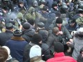 Аваков сравнил активистов из Винницы с бывшим