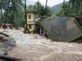 Непогода в Индии: число жертв возросло до более 350