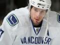 Американцы случайно вызвали в сборную по хоккею пожилого канадца