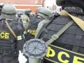 СБУ допускает связь спецслужб РФ с убийством Калашникова и Бузины