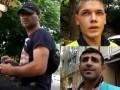 В Ялте разоблачили вымогателей, которые требовали деньги за проезд к Ливадийскому дворцу