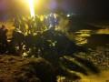 Прорыв дамбы в Бортничах не является чрезвычайной ситуацией - чиновник КГГА