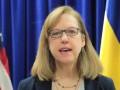 США призвали РФ немедленно вернуть Крым Украине
