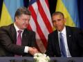 Обаму в Facebook призывают спасти Украину (фото)
