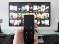 В Беларуси запустят украинский телеканал