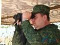 Будем полностью забирать: Плотницкий снова угрожает Киеву