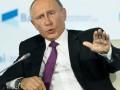 Почему Путин хочет контролировать Украину - СМИ