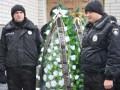 Выживший сотрудник ГСО рассказал подробности перестрелки в Княжичах