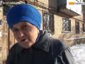 Репортаж из Иловайска: что говорят жители о событиях в городе