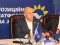 Нардеп Илья Кива нецензурно поздравил мужчин с 23 февраля