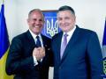 Спецпосланник США назвал Украину