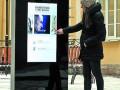 Памятник Стиву Джобсу в России уничтожат за