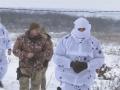 Потери под Крымским: бойцы рассказали подробности боя