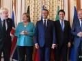 Лидеры G7 договорились о восстановлении экономики