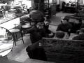 В Покровске сотрудник прокуратуры устроил стрельбу в кафе