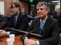 Экс-вице-президент Аргентины получил срок за коррупцию