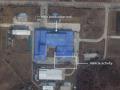 КНДР подозревают в подготовке запуска новых ракет: Появились снимки из космоса