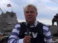 Австрия осудила Украину из-за запрета въезда журналисту