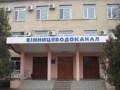 В Виннице обесточены две водопроводные станции