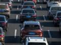 В Германии подделывали регистрации авто для ввоза в Украину