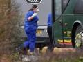 Главврач Шотландии уволилась после нарушения карантина