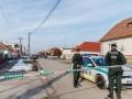 Убийство журналиста в Словакии: задержана 44-летняя женщина