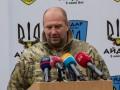 Нардеп Мельничук намерен судиться из-за вчерашнего задержания патрульной полицией