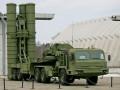 Россия перебрасывает передовые ракетные комплексы на авиабазу в Сирии