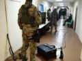 Чиновники Луганской ОГА украли 10 млн грн, выделенных на детдом