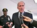 Американский сенатор перепутал заседания и обвинил в этом Москву