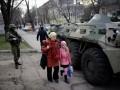 Генерал СБУ рассказал о плане Путина по захвате Украины