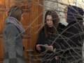 ДТП в Харькове: Две семьи вернули матери Зайцевой компенсации