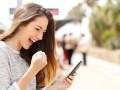 ПриватБанк меняет валюту онлайн: За первые 11 часов купили 240 тыс долл