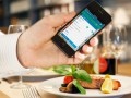 В Украине запустят новый сервис для заказов в ресторанах