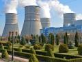 Производство атомной энергии упало до исторического минимума - Энергоатом
