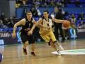 Корреспондент: Миллионы в корзину. Украинский баскетбол выходит из тени