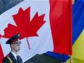 В Канаде считают свободную торговлю с Украиной приоритетом