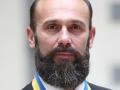 Высший суд освободил судью Эмельянова – СМИ