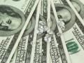 Индийская биржа впервые в мире начала торговать алмазами