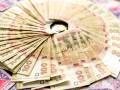 Курс валют на 26.05.2020: гривна снова проседает