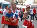 Некоторые россияне решили избавиться от статуса налогового резидента РФ