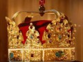 Сколько стоят короли: названы самые дорогие монархии