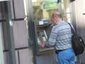 В Украине вовремя не получили зарплату около 120 тысяч человек